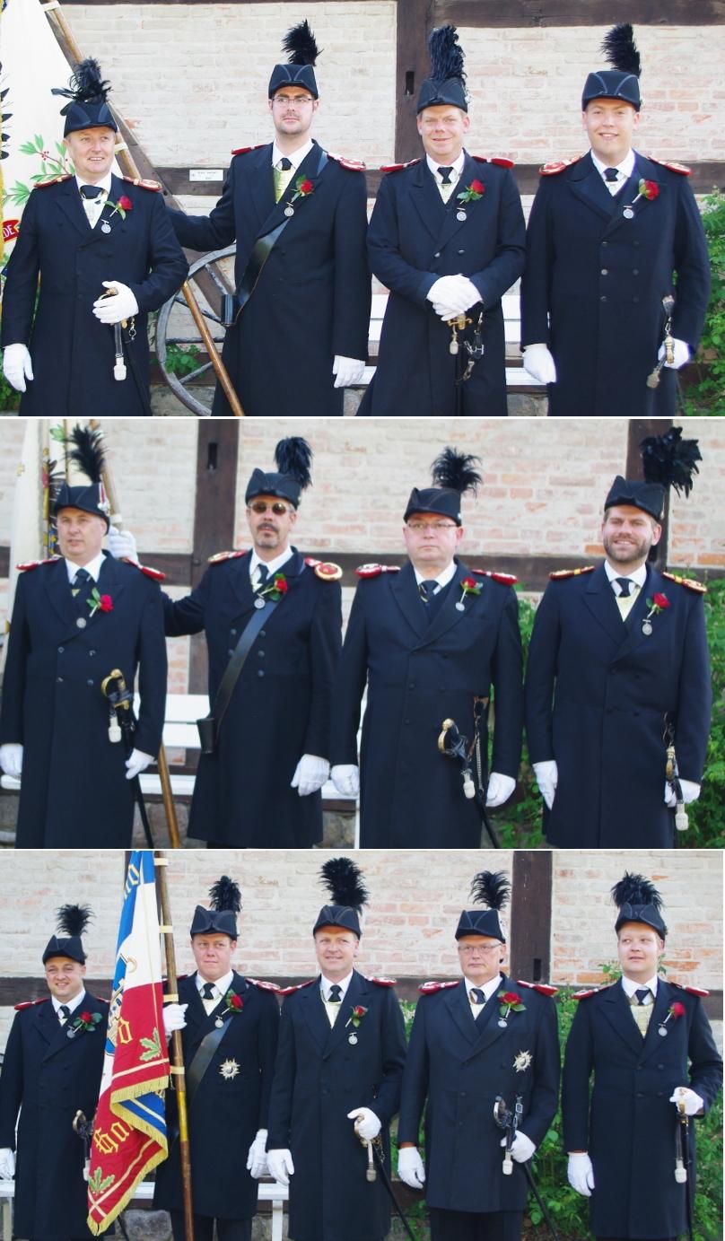 Leutnants2014