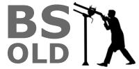Logo-bsold-05